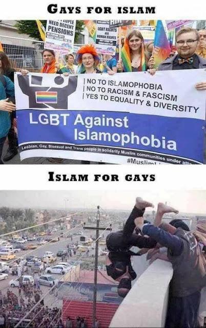 [Image: Gays%2Bfor%2Bislam%2Bislam%2Bfor%2Bgays.jpg]