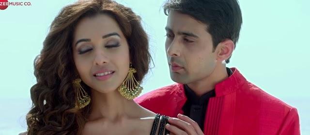 Thiraktein Lyrics - Kissebaaz - Kailash Kher