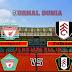 Prediksi Liverpool Vs Fulham, Minggu 07 Maret 2021 Pukul 21.00 WIB @ Mola TV