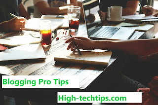 Best blogging pro tips for new bloggers 2020-2025