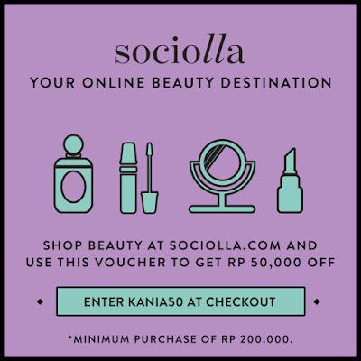 www.sociolla.com/?utm_source=community&utm_medium=cpc&utm_campaign=KaniaSafitri