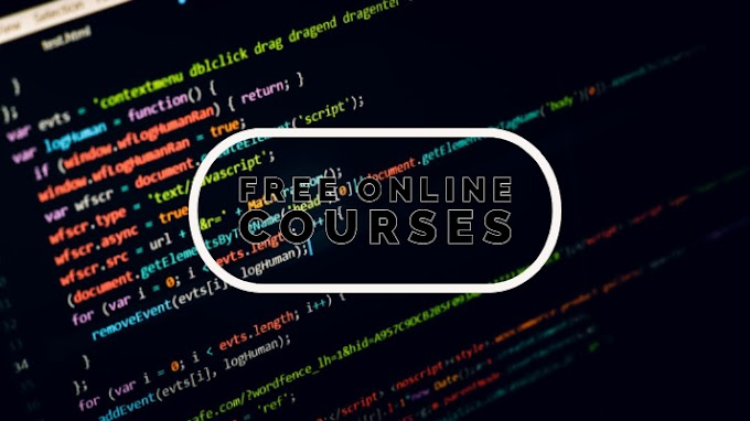 Top 20 Free Udemy Courses to Enroll Now