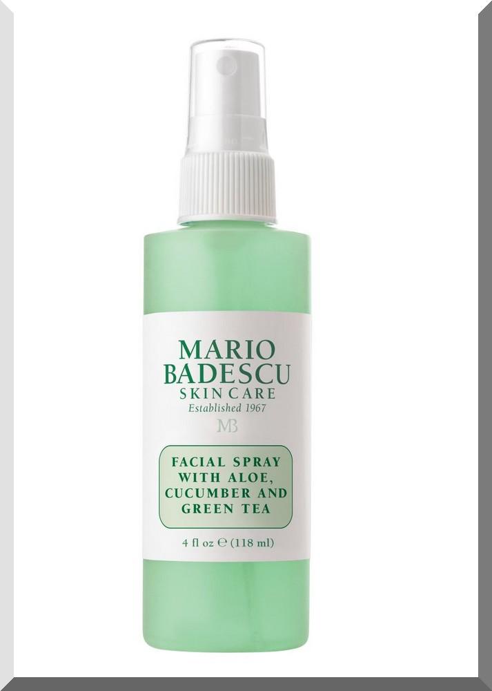 soin-visage-spray-mario-badescu