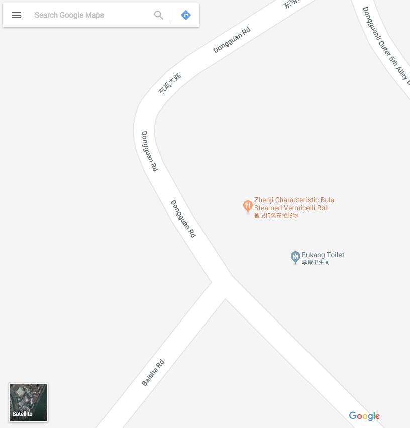 Isidor's Fugue: Google on bathtub beach stuart fl, mapquest stuart fl, map florida fl, map of stuart ia, weather stuart fl, map of florida, city of stuart fl, jim vopal stuart fl, roosevelt bridge stuart fl, map of salt lake city ut, early stuart fl, hotels in stuart fl,
