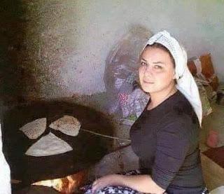 قصة عايشه عند اخويا ومراتو بلقمتي الجزء الثامن