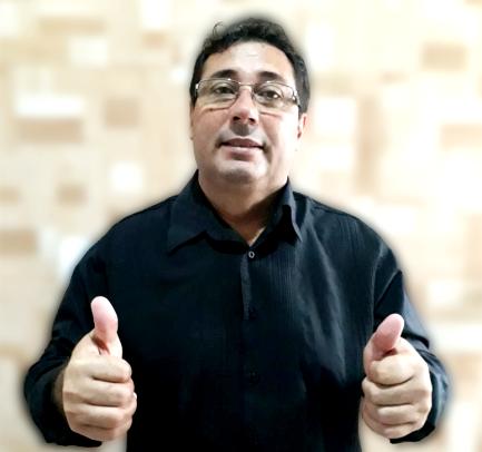 Rômulo Paulista sugere melhores condições para Macau e visa empreendimento social ao município para o próximo prefeito