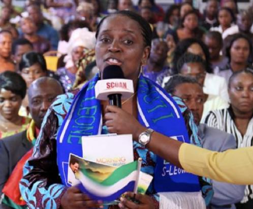 Fatmata-Kargbo-testify-in-Synagogue-Church-Nigeria