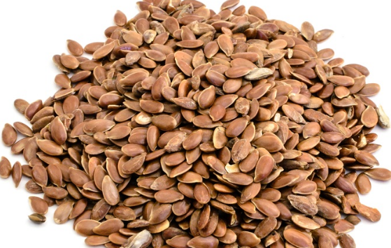 Use only this common ingredient to control diabetes without any medication - shaheenitclub