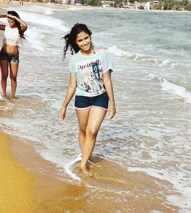 http://www.lankantv.net/articles/sri-lankan-fashion-model-sandani-fernando_128.html