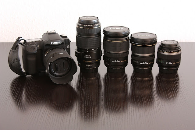 Digital Camera Lens Reviews   Learn Zooming with ZeeZoom.com