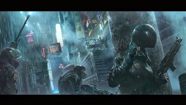 HD-Wallpaper-Best-Cyberpunk-2077-art