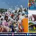Victory Waterpark, Destinasi Wisata Air Terbaru yang Lagi Ngehits di Bandung Selatan