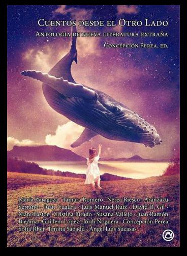 cubierta-antologia-cuentos-desde-el-otro-lado-nesvky