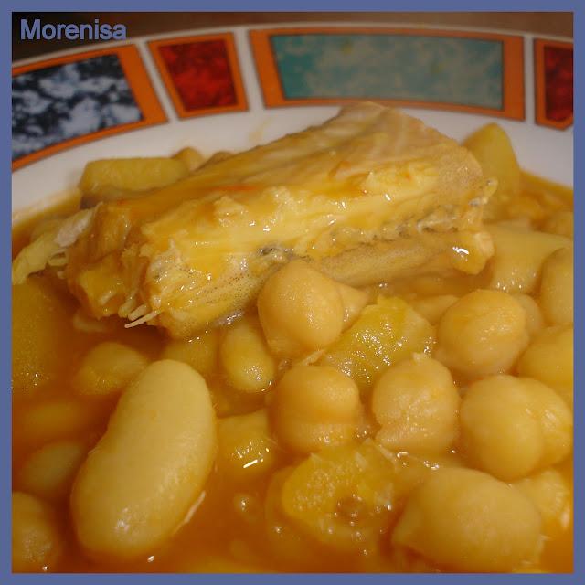 La Cocina De Morenisa Roscos Fritos 3