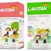 Lavitan apresenta novas versões da linha Kids