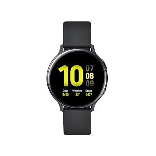 samsung-galaxy-watch-active2-aluminum