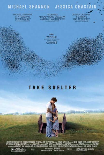 Take-Shelter-2011-نهاية-العالم..-أفلام-استعرضت-مظاهر-الحياة-بعد-انهيار-الحضارات