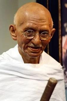 Gandhi Jayanti 2020,Gandhi Jayanti Kyo Manai Jati Hai