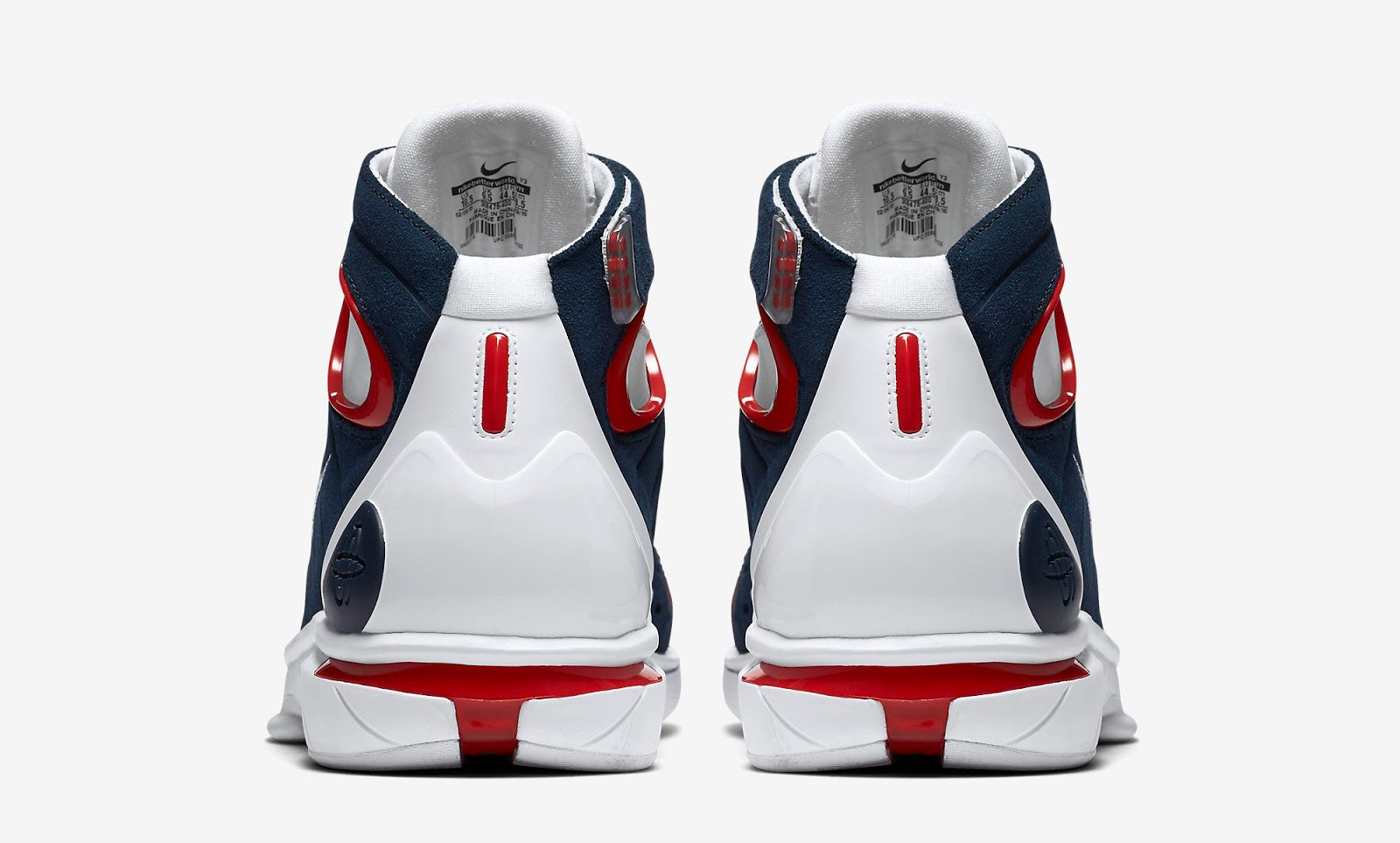 hot sale online d964e 06c4e ajordanxi Your  1 Source For Sneaker Release Dates  Nike Air Zoom ...