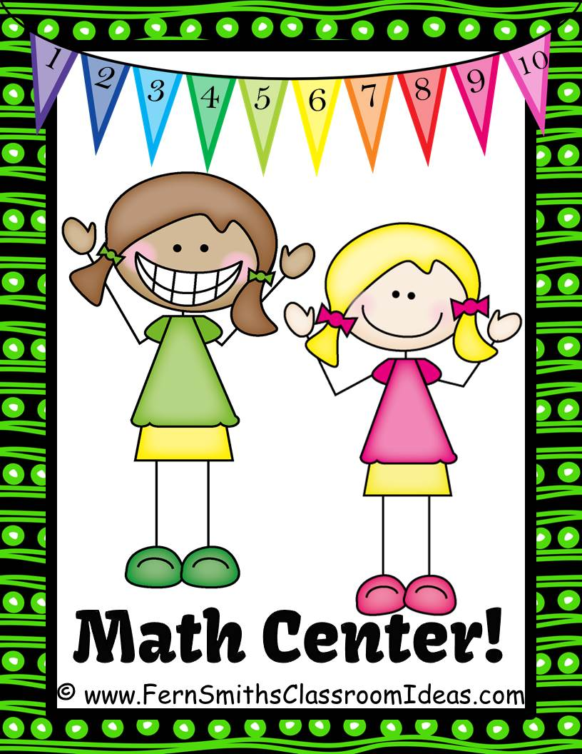 Break Apart Strategy for Place Value - Quick and Easy Center and Printables
