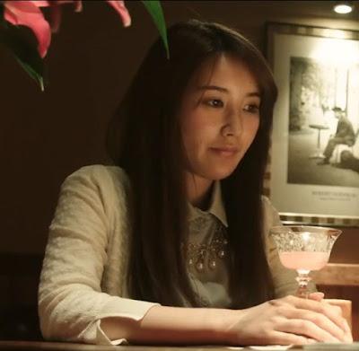Sinopsis Suki Demo Nai Kuseni / 好きでもないくせに (2016) - Film Jepang