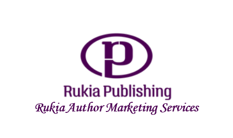 Marketing & Design for Indie Authors