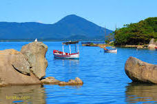 Pulau Roti NTT