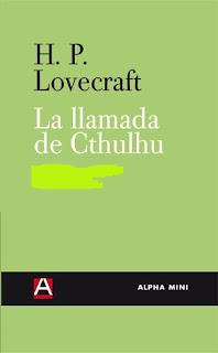 LA-LLAMADA-DE-CTHULHU-H.P.-Lovecraft-audiolibro