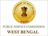 WBPSC Assistant Superintendent Recruitment