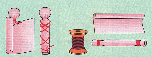 Как сделать куклу Масленицу, как сделать народную куклу, как сделать обрядовую куклу, Домашняя кукла Масленица из лыка (МК), Дочь Масленицы — оберег для дома на весь год (МК), Кукла-Масленица из лыка в атласе, Кукла Масленица из пластиковой бутылки (МК), Кукла Масленица с косой домашняя (МК), Кукла Масленица своими руками (МК), Тряпичная кукла Масленица для ребенка (МК), куклы народные, кукла Масленица из ткани, кукла Масленица из ткани своими руками, кукла Масленица мастер-класс, обрядовая кукла Масленица, народная кукла Масленица, кукла Масленица на праздник, чучело масленица своими руками как сделать, куклы народные, чучело масленицы, кукла масленица значение, куклы обережные, кукла Масленица, обереги, обереги своими руками, куклы своими руками, Масленица, проводы зимы, кукла обрядовая, куклы славянские, куклы тряпичные, из ткани, мастер-класс, подарки своими руками, подарки на Масленицу, декор на Масленицу, Делаем куклу Масленица своими руками, http://handmade.parafraz.space/, кукла Масленица из ткани, кукла Масленица из ткани своими руками, кукла Масленица мастер-класс, обрядовая кукла Масленица, народная кукла Масленица, кукла Масленица на праздник, чучело масленица своими руками как сделать, куклы народные, чучело масленицы, кукла масленица значение,