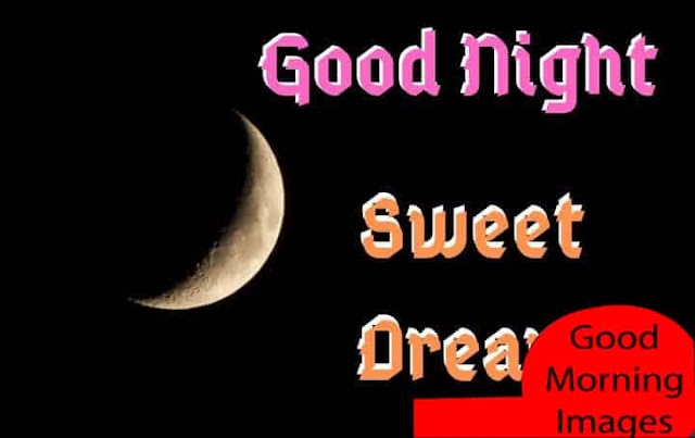Dreamable good night images