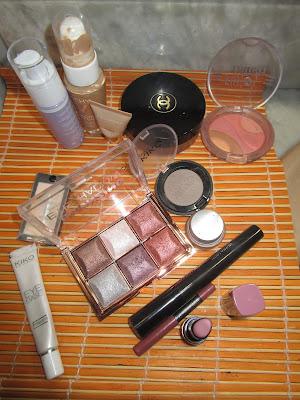 Imagen Productos Look Bronzing