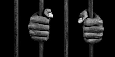'Nigerians sentenced to 1,000 years imprisonment in Ghana'