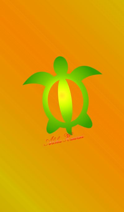 Aroha Island 11