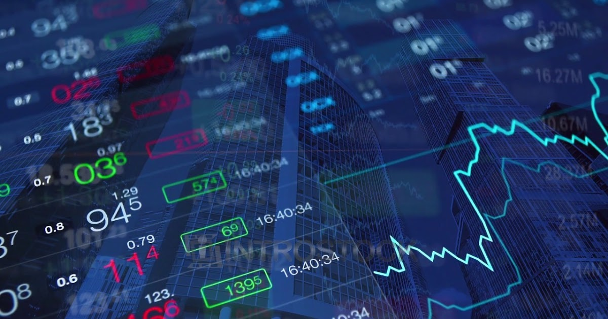 Global CTB Review: Benefits of Trading With GlobalCTB