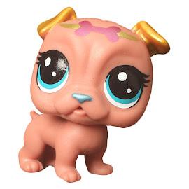 Littlest Pet Shop Lucky Pets Lucky Pets Crystal Ball Duke (#No#) Pet