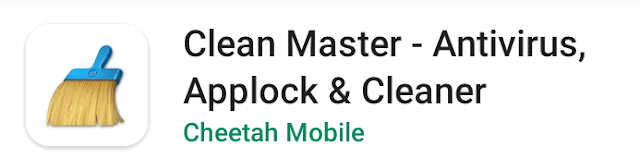 Best Smartphone Ram Cleaner App, Best Smartphone Cleaner App