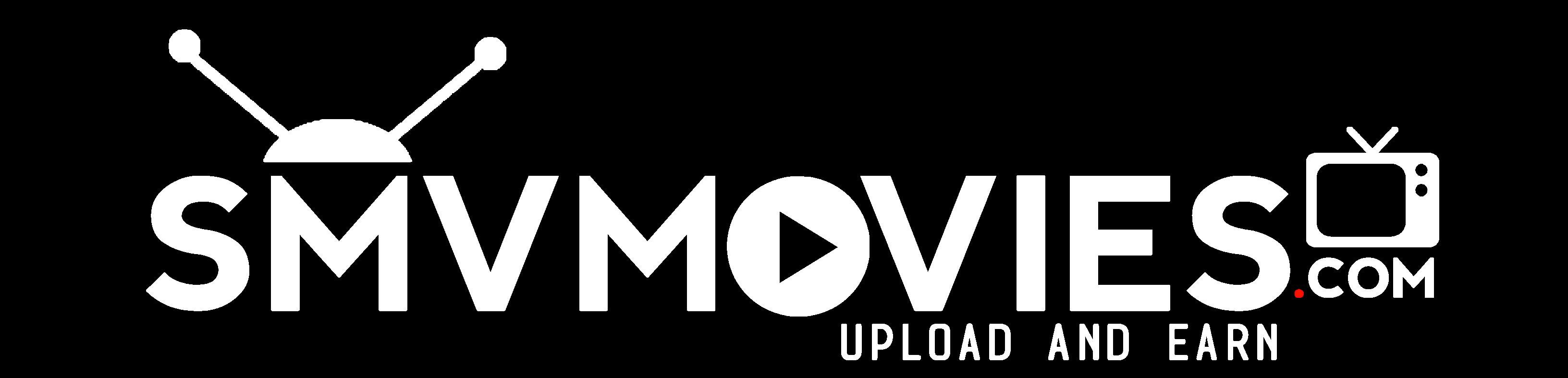 SMVMOVIES.COM