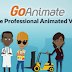 Download GoAnimate Offline Installer for Windows and MAC