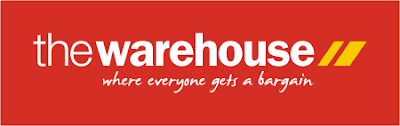 The Warehouse Group 118