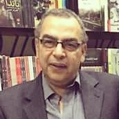 """أحمد خالد توفيق الذي إحتفل به محرك البحث """"غوغل""""..من يكون ؟؟"""