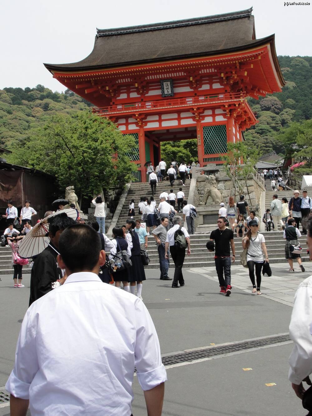 Destinatii Turistice Descoperă Japonia Descopera Japonia Harta