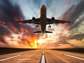 WARAN TIKET FLIGHT BALIK RAYA OPIS LAMA VS OPIS BARU
