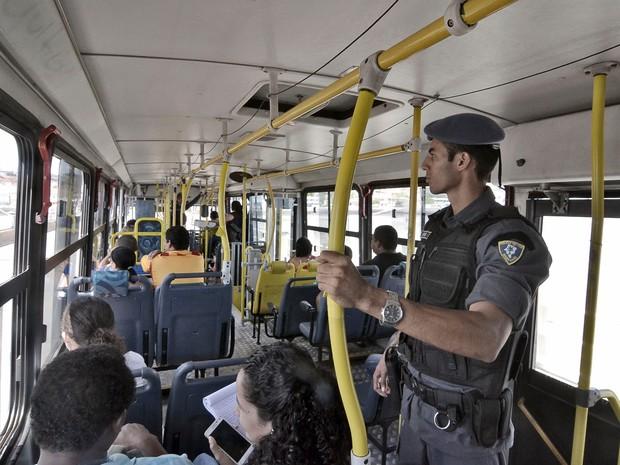 Polícias Civil e Militar mantém operações e 54 prisões são efetuadas na Ilha