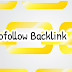Top 100 Websites for Dofollow Backlinks 2019