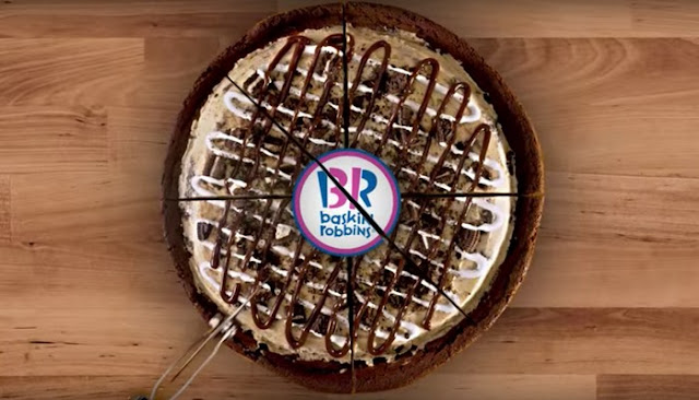 coupons for ice cream cakes baskin robbins