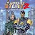 IDENTITY STUNT 2 #2 (PREVIEW)
