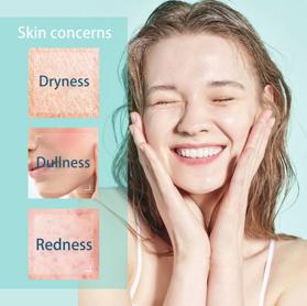 review-skintific-5x-ceramide-low-pH-cleanser