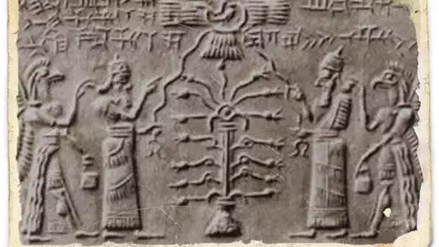 Persoanele cu RH NEGATIV au puteri nebănuite deoarece ar fi urmașele ÎNGERILOR CĂZUȚI din Bibilie