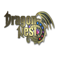 Tips Leveling Dragon Nest Level 1 - 80